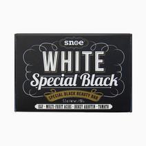 Special black beauty bar