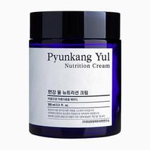 Nutrition Cream (100ml) by Pyunkang Yul