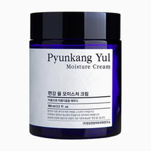 Moisture cream 100ml