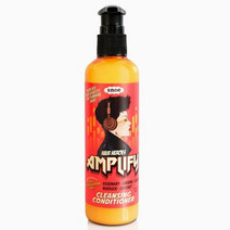 Hair heroes amplify 5 in 1 cleansing conditioner