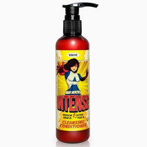 Hair heroes intense 5 in 1 cleansing conditioner