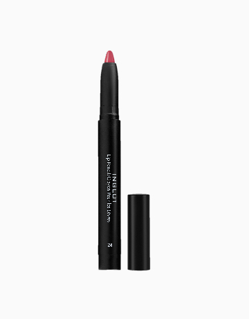 AMC Lip Pencil With Sharpener by Inglot | 24