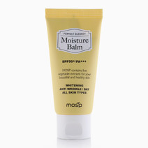 Perfect Blemish Balm SPF50+ by MOSP