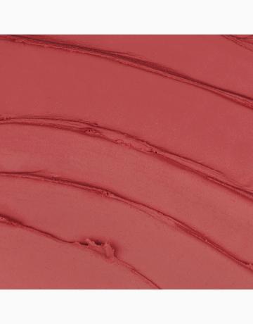 Lipstick Matte by Inglot | 428