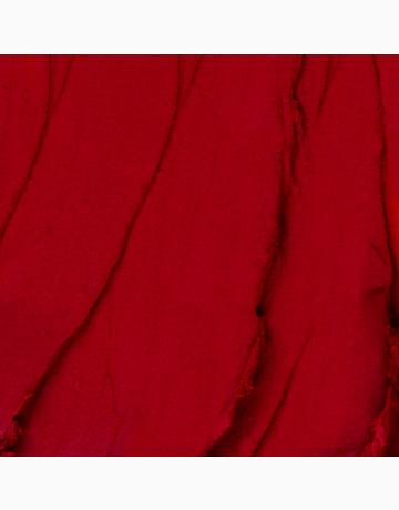 Lipstick Matte by Inglot | 429