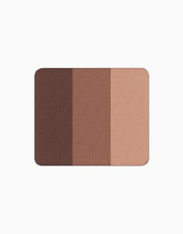 Rainbow Eyeshadow (107 R) by Inglot