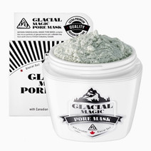Neogen code9 glacial magic pore mask
