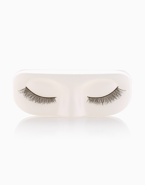 Ariana Premium Lash by Lash Bar Inc.