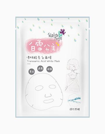 Tranexamic Acid White Mask by Water Angel