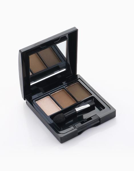 100% Natural Perfect Eyes Mineral Eyeshadow by Human Nature