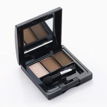 Natural Mineral Eyeshadow by Human Nature