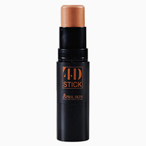 April skin 4d stick %282 delicious orange%29