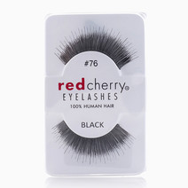 #76 by Red Cherry Lashes