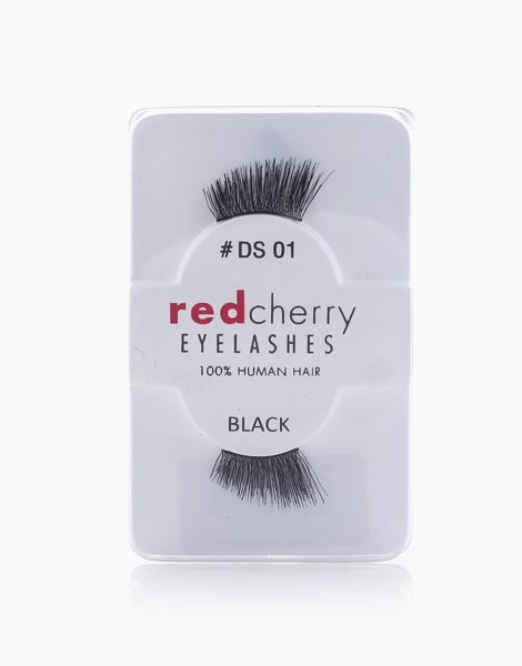 #DS01 by Red Cherry Lashes