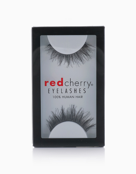 #605 by Red Cherry Lashes