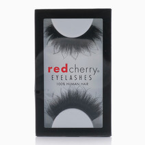 #102 by Red Cherry Lashes