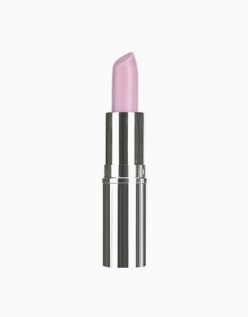 Sheer Lip Tint by VMV Hypoallergenics |