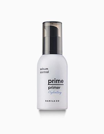 Prime Primer Hydrating by Banila Co.