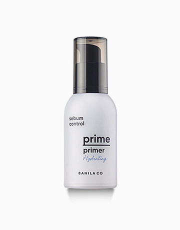 Prime Primer Hydrating by Banila Co.