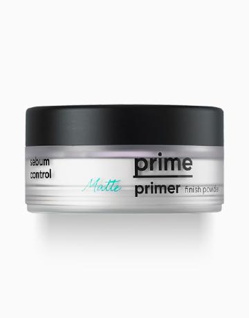 Prime Primer Finish Powder by Banila Co.