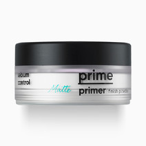 Prime Primer Finish Powder by Banila Co.
