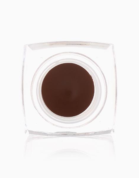 Creamy Eyeliner and Eyeshadow Pot by Imagic | 11 Dark Brown