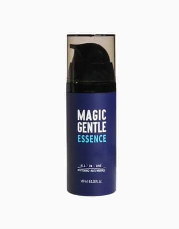 Magic Gentle Essence All-in-One by April Skin