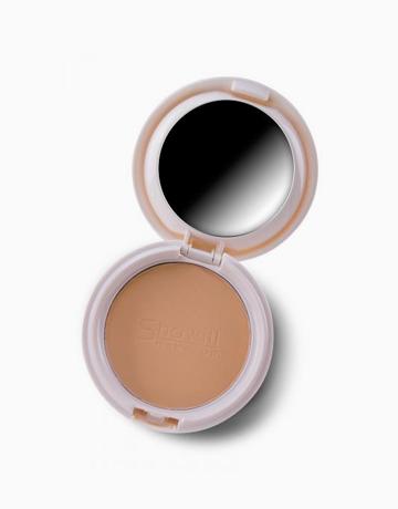 Soft Silky Powder by Shawill Cosmetics