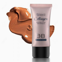 Shawill collagen blemish balm cream 3