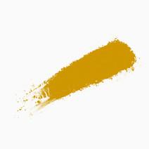Honey glitter