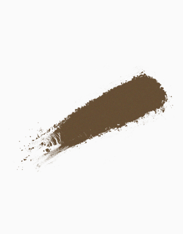 FS Single Eyeshadow by FS Features & Shades | Mahogany Wood