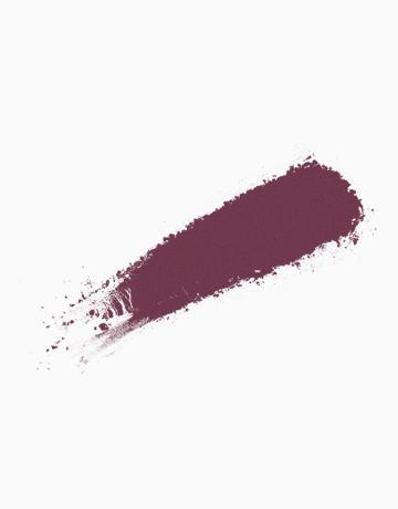 FS Single Eyeshadow by FS Features & Shades | Plum Rose