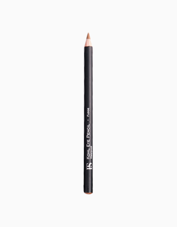 FS Kohl Eye Pencil by FS Features & Shades | Fudge