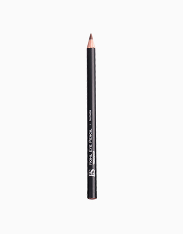 FS Kohl Eye Pencil by FS Features & Shades | Nutmeg