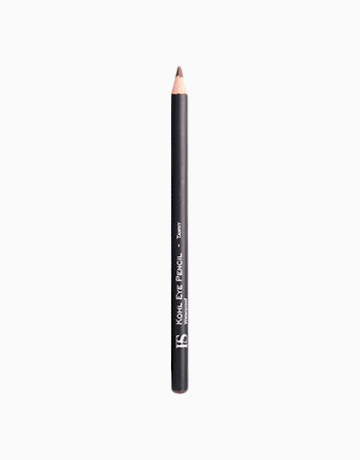 FS Kohl Eye Pencil by FS Features & Shades | Tawny