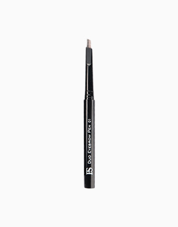 FS Duo Eyebrow Pen by FS Features & Shades