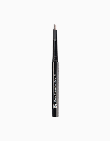 FS Duo Eyebrow Pen by FS Features & Shades | #1