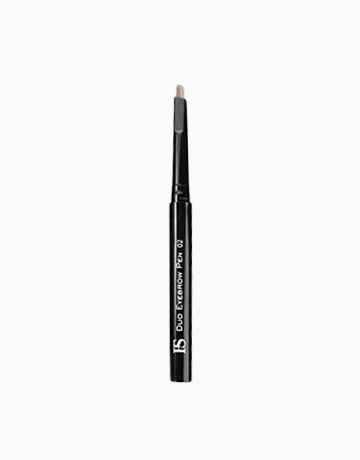 FS Duo Eyebrow Pen by FS Features & Shades | #2