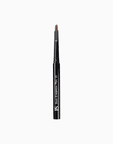 FS Duo Eyebrow Pen by FS Features & Shades | #3