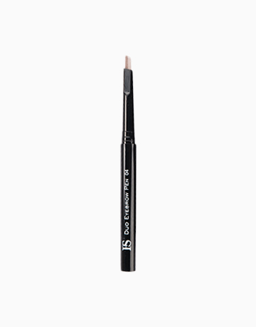 FS Duo Eyebrow Pen by FS Features & Shades | #4