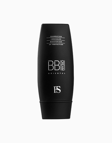 FS BB Cream by FS Features & Shades |