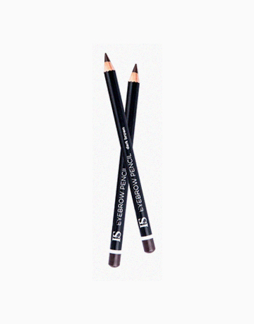 FS Eyebrow Pencil by FS Features & Shades |