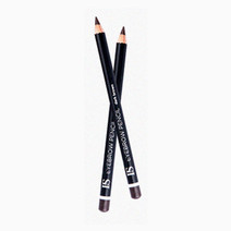 FS Eyebrow Pencil by FS Features & Shades