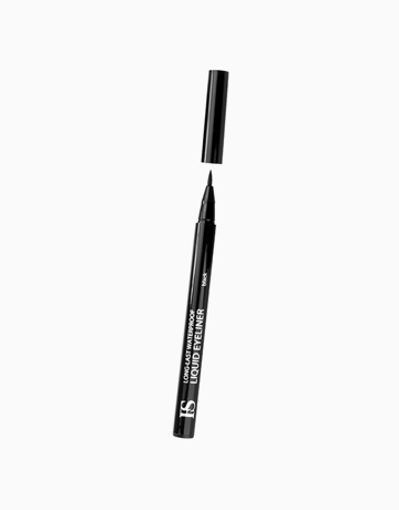 FS Long-Last Waterproof Liquid Eyeliner by FS Features & Shades