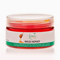 Easy Cures Wild Honey by Easy Cures