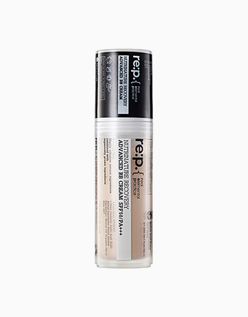 RE:P Nutrinature Recovery Advanced BB Cream SPF 50/PA+++ by Neogen