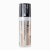 Re p nutrinature recovery advanced bb cream spf 50pa