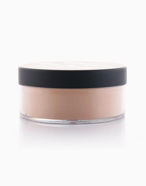 Loose Powder by Sparkle Cosmetiks | #3