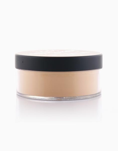 Loose Powder by Sparkle Cosmetiks | #5