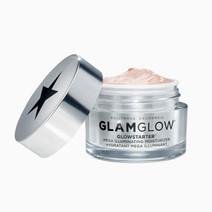Glowstarter mega illuminating moisturizer 50ml nude glow